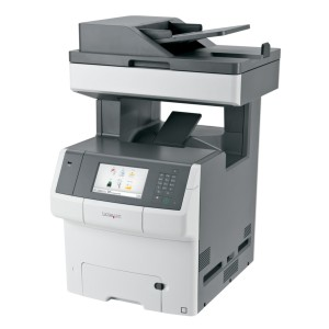 X748-rentaprinter-leie