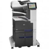 HP Laserjet M775z (Fabrikkoverhalt)