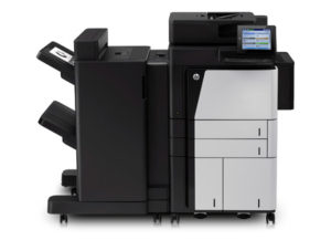 hp-m830z-printer-a2w76a-d7p71a