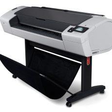 HP Designjet T790 A0 44″ postscript e-print