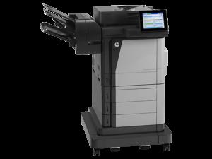 HP-Laserjet-M680-CZ250A-CZ249A-CZ248A