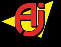 AJ Produkter - Kløfta