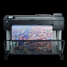 NY HP Designjet T730 36″