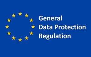 EU personvern regler