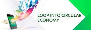 Lexmark program for innsamling og resirkulering tonerkassetter