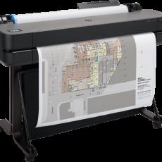 HP DesignJet T630 36″ A0