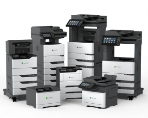 Leie-Lexmark-Device-as-a-Service