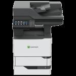 Lexmark-mono-laserskriver-XM3250